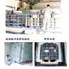 专业生产各种规格砂轮